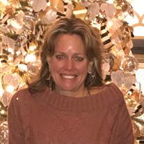 Sonia C. Niederman
