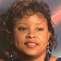Esther Marie Dartez