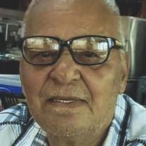 Radames Rodriguez Almodovar