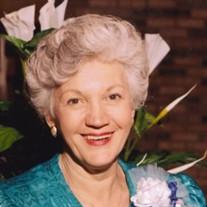 Wilma Jeffers