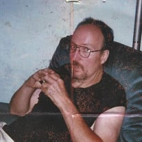 Roy Cooley