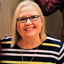 Lisa A. Hoover