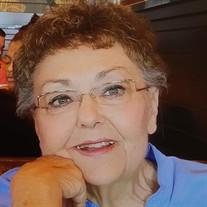 Judith L. Rolen