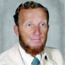 Charles Ayars