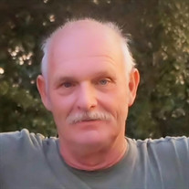 Raymond H. Sanford III