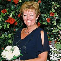 Judith Anne Schulze