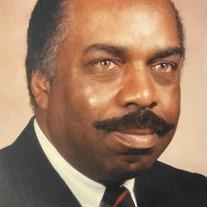 Lawrence Gause Jr.