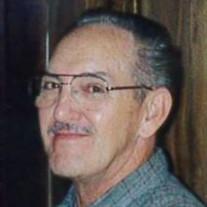 Elmer Hollars
