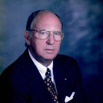 John L. Glenn Jr.