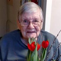 Viola Berg
