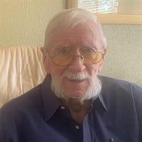 Mr. Billy E. Nichols