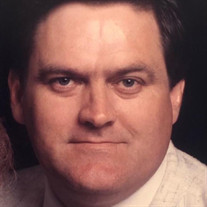 Robert Wayne Rone