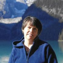 Julie M. Shaeffer