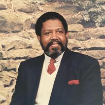 Robert Bell Jr.