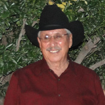 Ray Joseph Trujillo