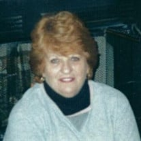 Monia Neil Perrella