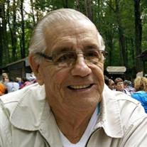 Raymond J. Hummel