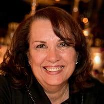 Cynthia J. Adams