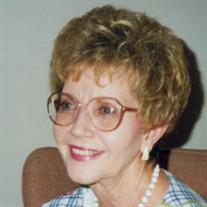 JoAnn Willinghurst