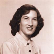 Helen R. Dussia