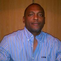 Mr. Earl Cortez Lee