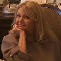 Janice Faye Reddell