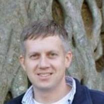 Scott Gregory Shannon