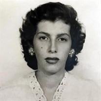 Ena Maria Isolani