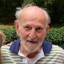 Roger Allan Ziecker
