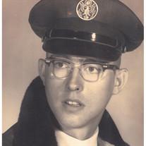 William J. Craft Jr.