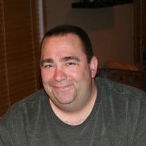 Kurt S. Schomer