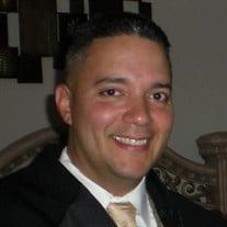 Robert Acevedo