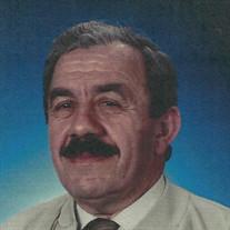 Ivan Tikhonovich Minka