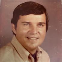 "Robert ""Bob"" C. Adams"