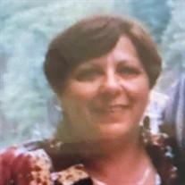 Diane A. Smith