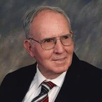 Herman Oscar Icke