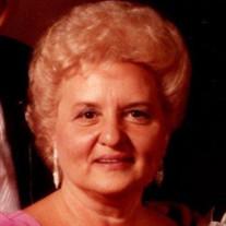 Mary A. Zaza