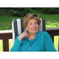 Gloria Kearns