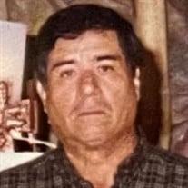 Antonio Ochoa Sandoval
