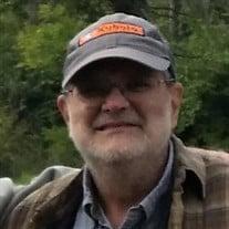 Robert Alan Rinsky