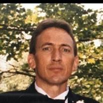 Eugene Murphy
