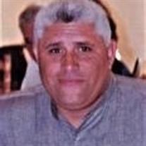 Joseph Castelonia