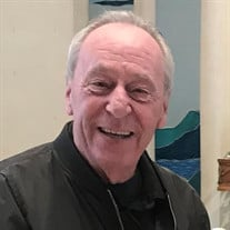 Robert A. Sosko