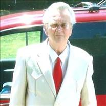 Herman John McElveen