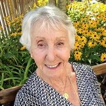 Maria Rosa Wirtz
