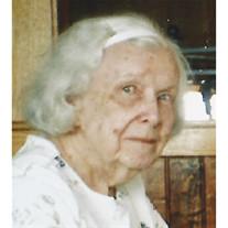 Rita Kenney