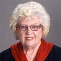Reita K. Voss