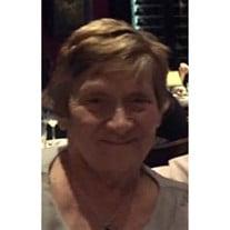 Judy L. Starr