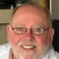 Gary Lynn Moody