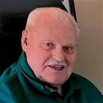 James Robert Schroeder